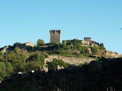 VISITA CASTILLO DE MONTERREY
