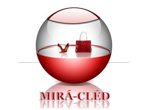 MIRA-CLED