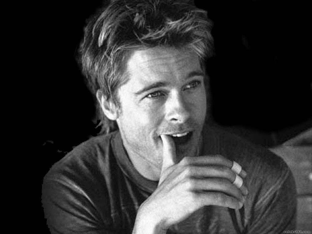 photos brad pitt snatch