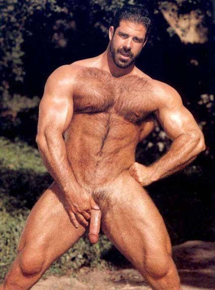 Escorts masculinos 'escort gay argentino' Search -