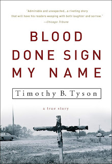 Blood-Done-Sign-My-Name