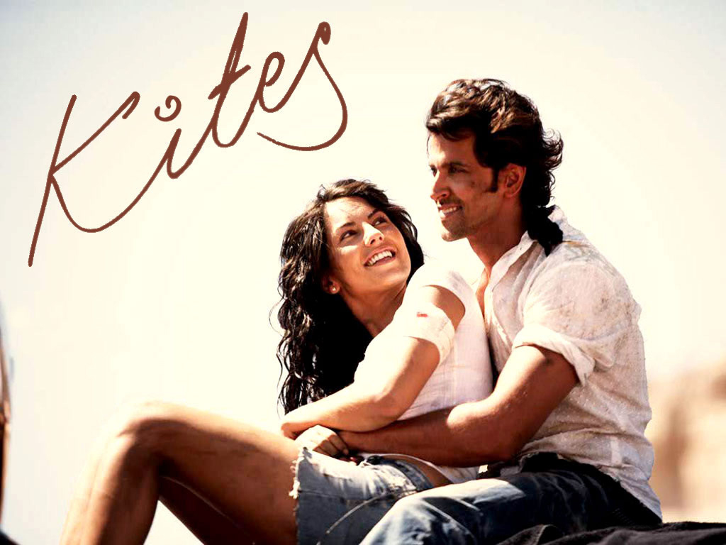 bollywood-movies-wallpapers-4u: kites movie wallpaper