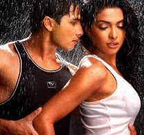 Kaminey wallpapers