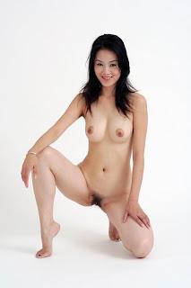 Chinese Nude model Tang Fang2 - XVIDEOSCOM