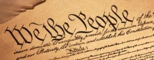 CONSTITUTIONAL MINUTE