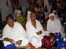 At Mudzalifah