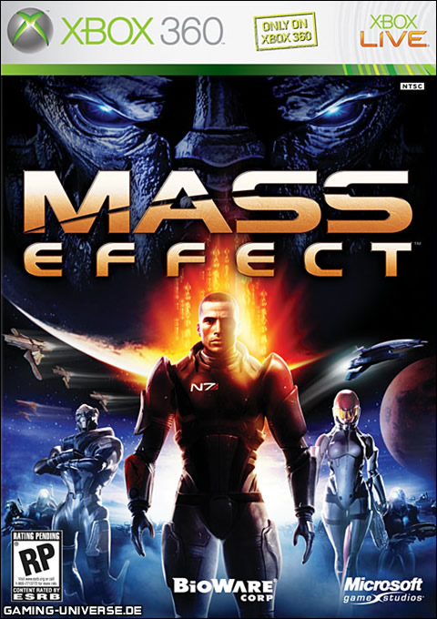 Mass Effect 1 y 2 [pc][full][1-link] Mass-effect-643