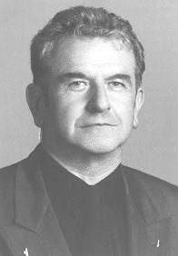Carlo Tassi