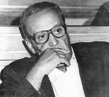 Giuseppe Niccolai
