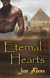 Eternal Hearts