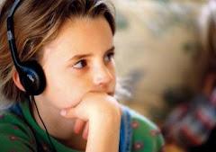 Hallásvizsgálat