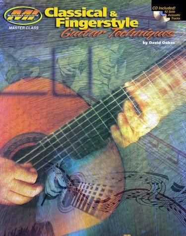Klasik download ebook belajar gitar