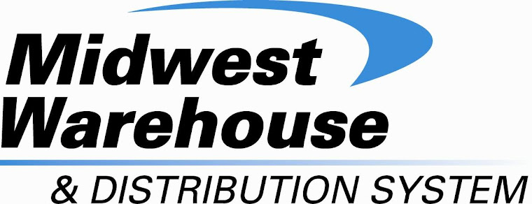 Midwest Warehouse & Distribution