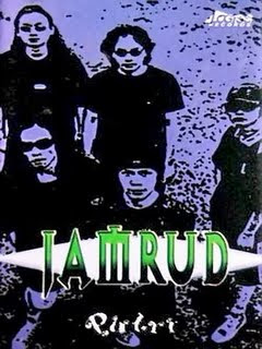 free download lagu mp3 Pelangi Di Matamu - Jamrud + syair dan Lirik serta gambar kunci chord gitar lengkap terbaru 2013 , Video Klip