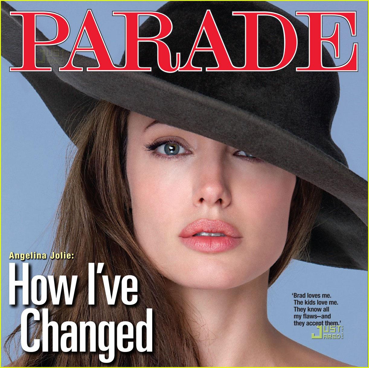 http://2.bp.blogspot.com/_sBBi-c1S7gU/TDTBC5-MmMI/AAAAAAAAM2w/qqCqoEpc7oA/s1600/angelina-jolie-parade-magazine-cover-01.jpg
