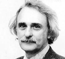 XAVIER FÀBREGAS (Montcada i Reixac 1931 - 1985 Palerm)