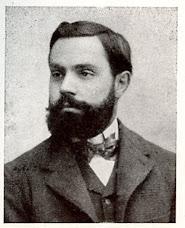 JOAN BUXÓ i FONT (1879 Montcada - 1936 Cervera)