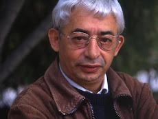 """MIGUEL GUTIERREZ RUÍZ """"Rolin"""" (mort l'any 2000)"""