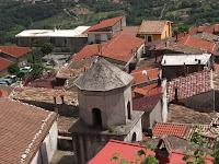 Chiesa Antica di San Gregorio Matese