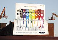 Marketing Virale Rona vs. Apple