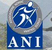 ANI - Associazione Nordic Fitness Italia