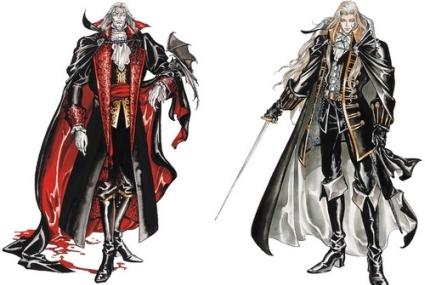 recomienda un juego ;D Castlevania_symphony_of_the_night_05