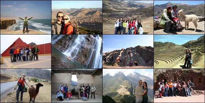 perú · turismo [haz click sobre la imagen para ver el album completo]