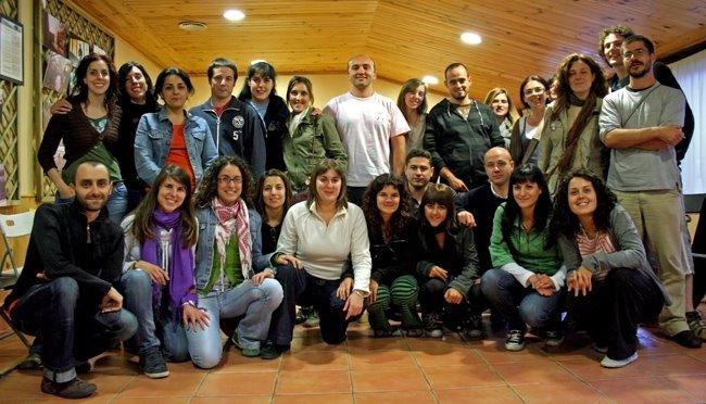 viajeros a bolivia de julio, agosto y septiembre 2009