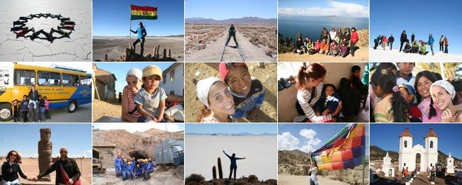 bolivia 2009 [haz click sobre la imagen para ver el album completo]