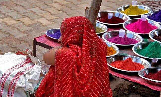 mercado · india [haz click sobre la imagen para ver el album completo]