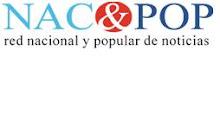 La Nac&Pop