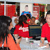 Matta Fair 2009 at PWTC, Malaysia is back!