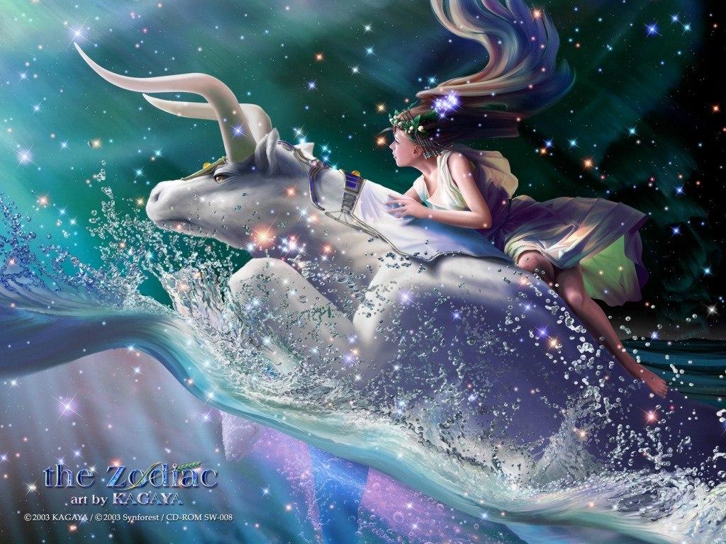 horoscopo soy tauro: