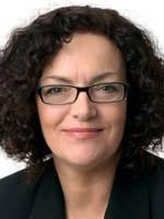 Rosa María Bonas (ERC)