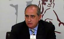 Jorge Fernández Díaz (PP)