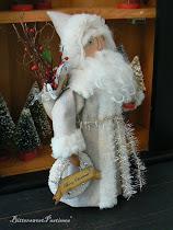 2010 Santa
