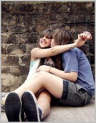 Te Amo ♥