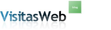 Visitas Web
