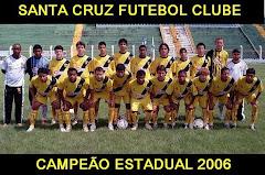 Campeão Infantil Gazetinha 2006