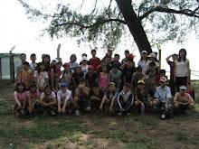 Kuantan Trip 07