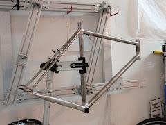 Cernitz Bikes