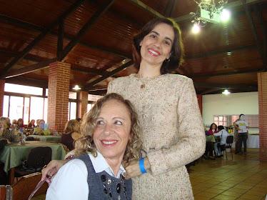 Bingo Ong Gente amiga Floripa com mamys