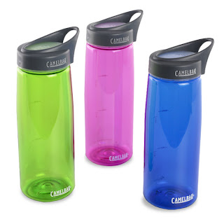 CamelbakWaterBottles Instead of Calories, Scientists Claim Chemicals are the Reasons behind Obesity