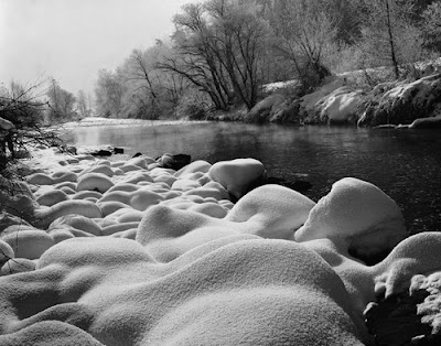 nature_photography_wallpaper_winter_river_photography