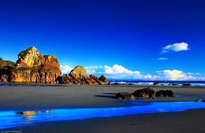 beach, beach photography, beauty photography, rock, sky photography, wonderful photography, nature photography, pacific photography, ocean photography, ocean,