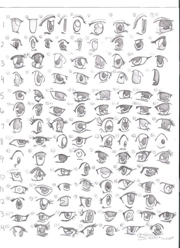 Imagenes Chidas Para Dibujar de Animes Imagenes Chidas Para Dibujar