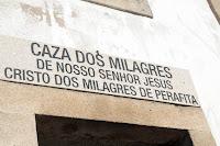 Café Portugal - PASSEIO DE JORNALISTAS em Alijó - Perafita