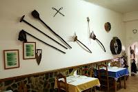Café Portugal - PASSEIO DE JORNALISTAS na Serra do Caldeirão - Cachopo
