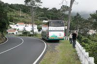 Café Portugal - PASSEIO DE JORNALISTAS nos Açores - São Roque do Pico