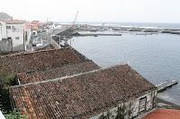Café Portugal - PASSEIO DE JORNALISTAS nos Açores - Lajes do Pico